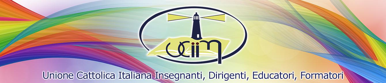 UCIIM Puglia