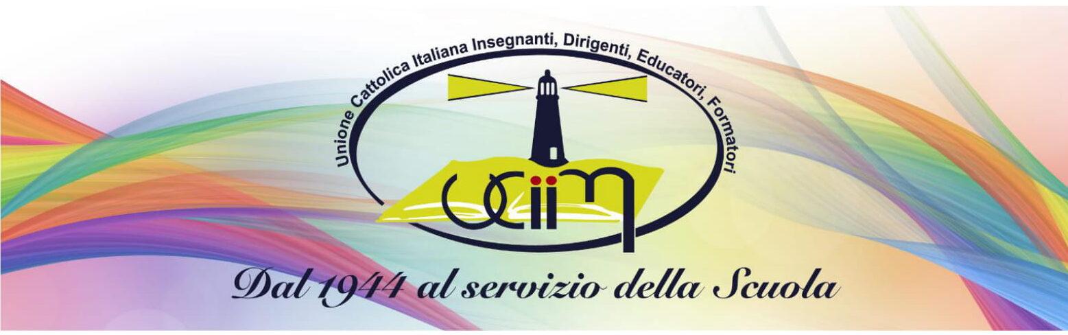UCIIM Toscana