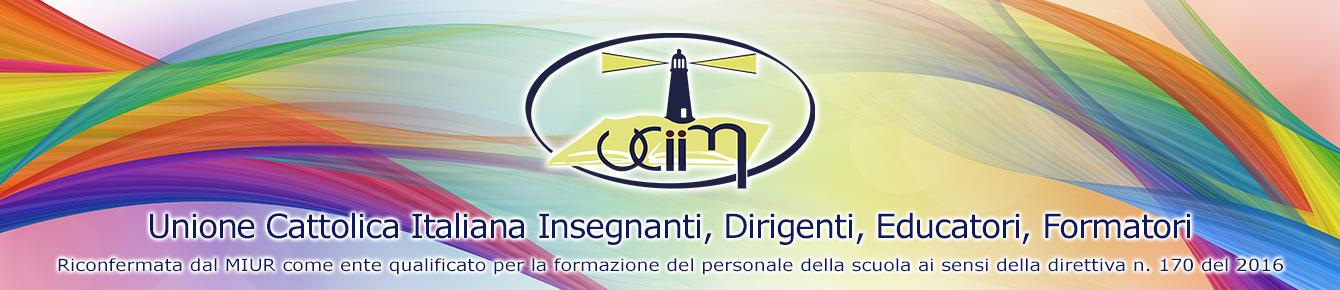 UCIIM Veneto